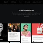 Blog or Personal Website