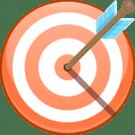 Identify Goals of Social Media Marketing